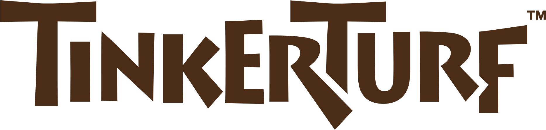 TinkerTurf Logo